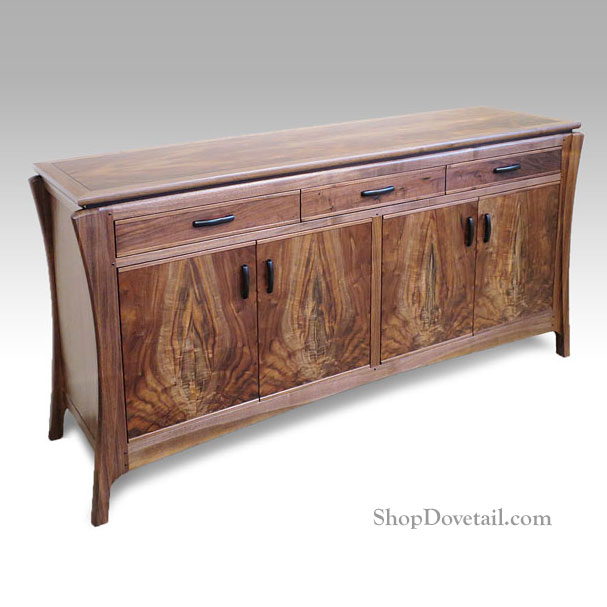 Dovetail Collection